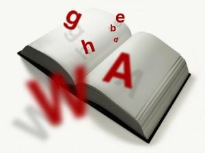 Kuinka kirjoittaminen sähköiseen- ja prittimediaan eroavat